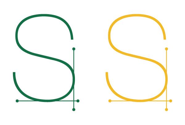 Logotipo de Sin Guías