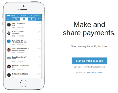 screenshot-venmo com 2016-01-11 21-39-42