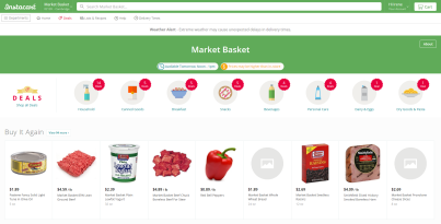 screenshot-www instacart com 2016-01-11 21-45-03
